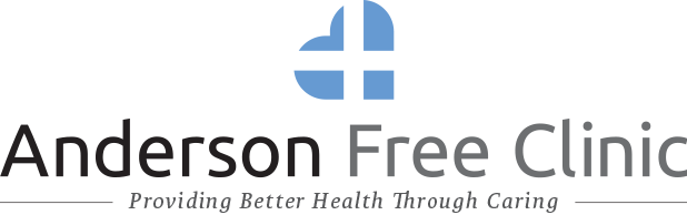Anderson Free Clinic